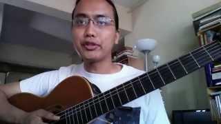 Jazz Guitar Lesson: E7 Mixo Bop Pat Martino/Tal Farlow Style Lick