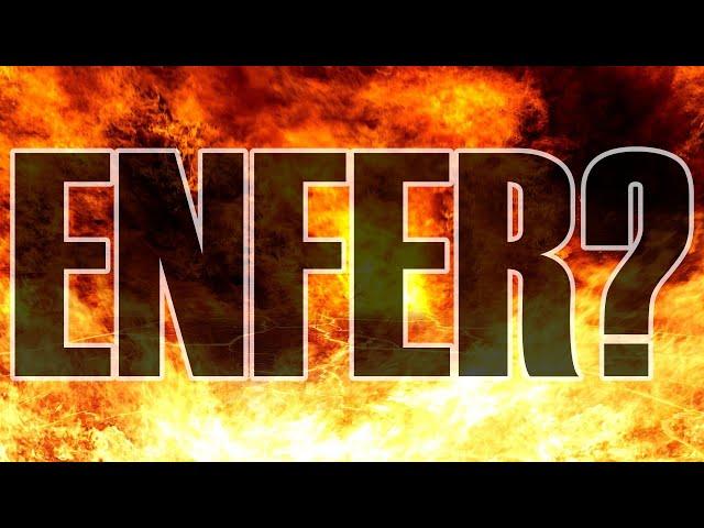 Enfer et châtiments éternels