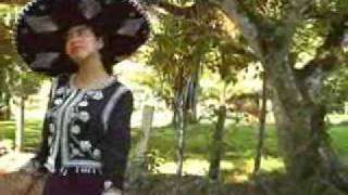 coros   MARIOLITA GONZALEZ