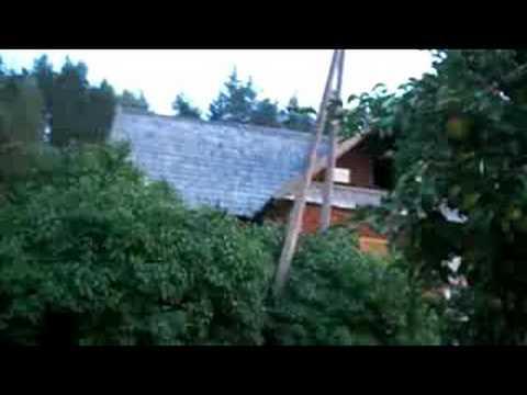 Shaman bodhran tar drumming paganism in Lithuania