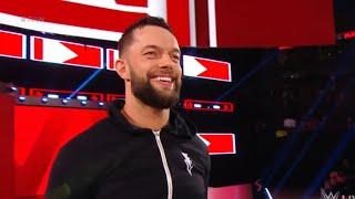 WWE Raw - Dec. 3, 2018 - DVD Haul & Updates