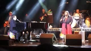 Cornbury Festival 2014: Jools Holland & His Rhythm & Blues Orchestra - Jumpin
