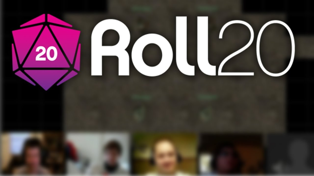 HOW TO SET UP YOUR TOKENS ON ROLL20 NET