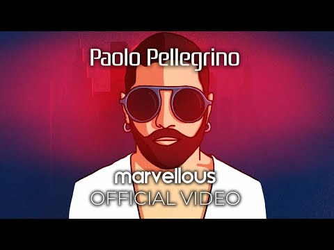 I Don't Wanna Know - Paolo PELLEGRINO