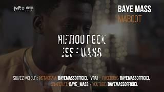 Baye Mass - Njaboot (B.O Pod & Marichou)