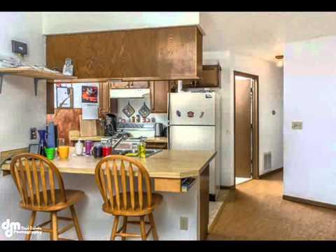 ZERO Lot Line Ranch for ONLY $155K! Across Wonder Park Elementary School