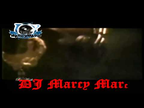 2Pac  C U When U Get There Part 2 DJ Marcy Marc Remix