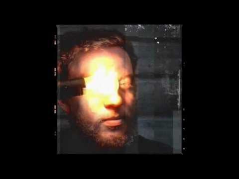 Radical Face Burning Bridges Lyrics In Description