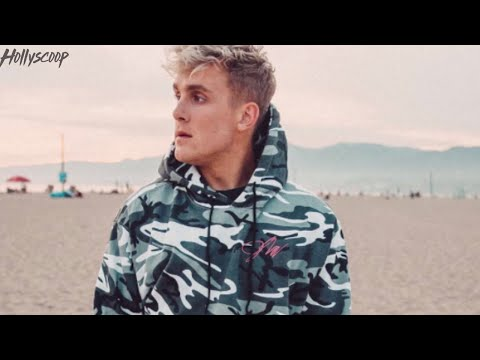 Jake Paul Accused of Helping Hurricane Harvey Victims for PUBLICITY!