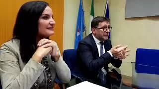 Il Consiglio regionale dice 'No' alle donne in Giunta: un attentato al principio di parità di genere