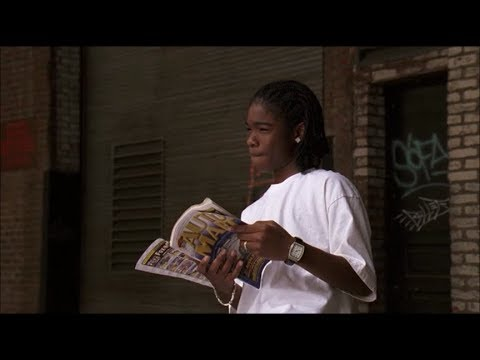 Download The Wire - Donut Supercut