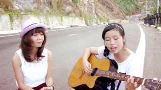 Vài lần đón đưa - guitar cover by Mito vs XuMi