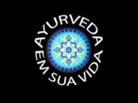 Ayurveda com Dr. Danilo Maciel Carneiro