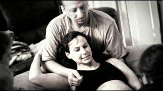 Pure Captures Home Birth Photography - Baby Jack.mp4