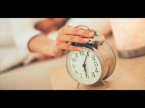 KPOP Playlist To Wake Up 1 Hours