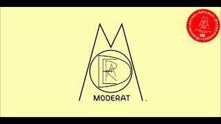 Moderat - Porc#1