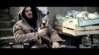 Simon Grohé - Bis alles geht (offizielles HD/tolles Musikvideo)
