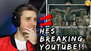 Rapper Reacts to Tom MacDonald SELLOUT!! | THE HATERS WILL LOVE THIS! (First Reaction)