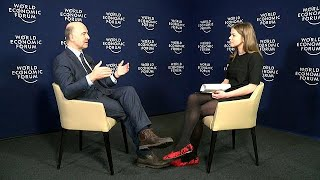 2018-01-26-17-24.Moscovici-in-Davos-No-Europe-First-to-counter-Trump-but-the-European-Way-
