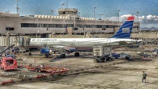 American | Airbus A321 | SEA-PHX-SAN | First Class
