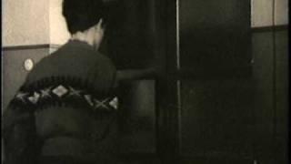 Asfalto - Dias de escuela (Videoclip)