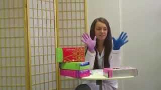 перчатки нитриловые купить, перчатки нитриловые опт, перчатки нитриловые спб(http://rein-burg.ru/, 2015-11-16T18:04:08.000Z)