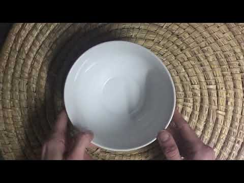 Spanish Ali Oli (Garlic Mayo) Recipe Video - Simple Version