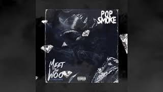 Pop Smoke - Hawk Em (Official Audio)