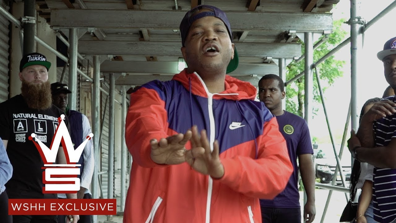 styles-p-feat-whispers-sheek-louch-push-the-line-wshh-exclusive-official-music-video