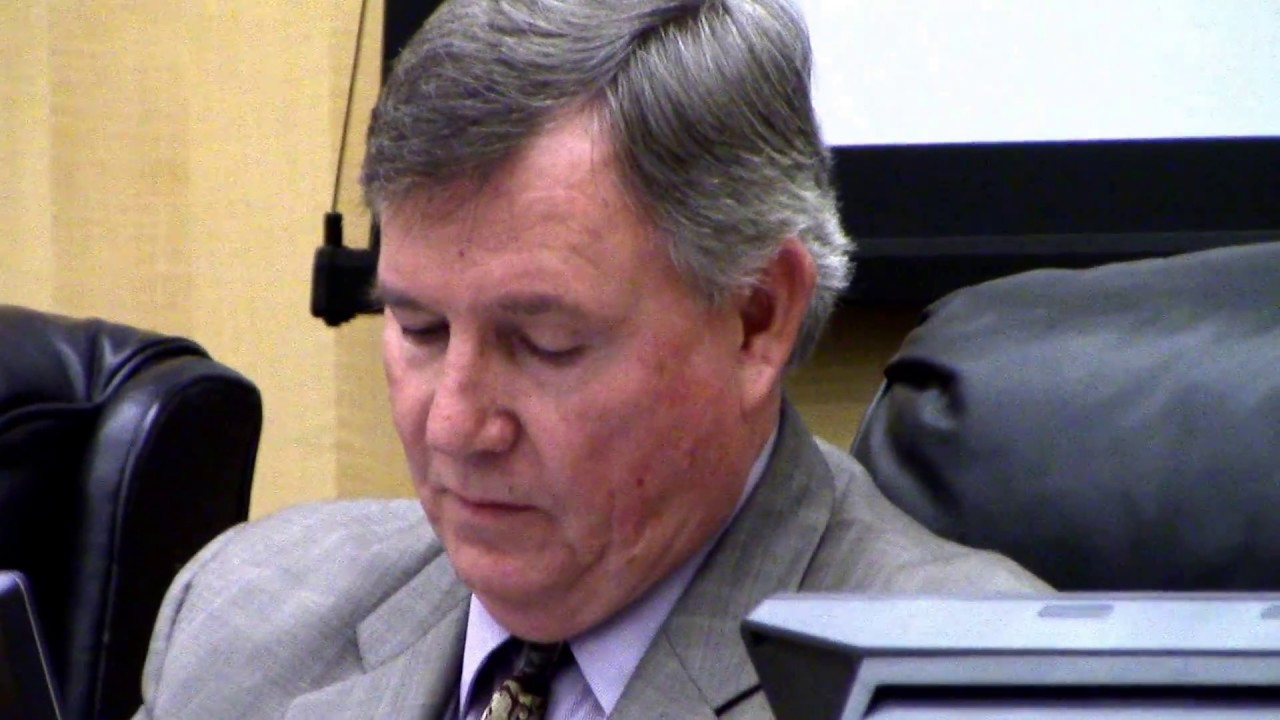 The self-serving, disingenuous, deceitful and deplorabe Fullerton City Council