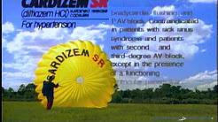 Cardizem Commercial   SMP