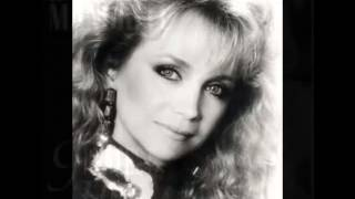 Watch Barbara Mandrell Only A Lonely Heart Knows video
