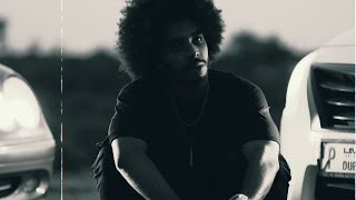 Beykay - Lissa | بي كيه - لسه (Official Music Video)