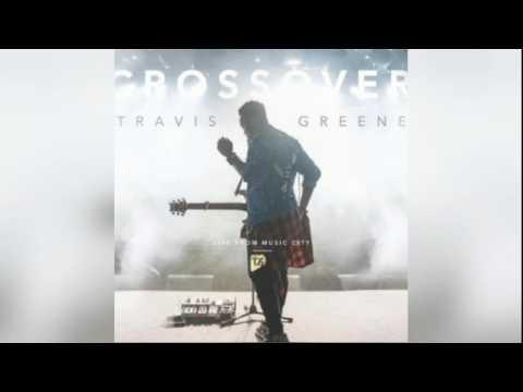 Travis Greene – Worship Rise (Live)