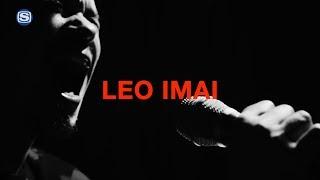 LEO今井 - You Me Electricity