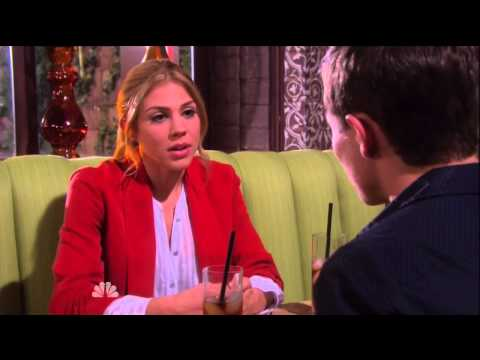 Kate Mansi Web   Kate Mansi   Days   July 29 2014