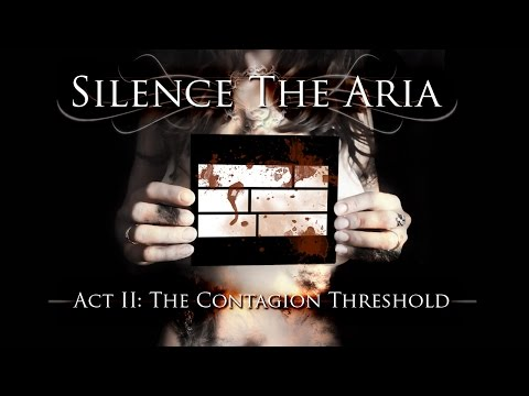 Silence The Aria - 04 Careful Engagement [official stream]