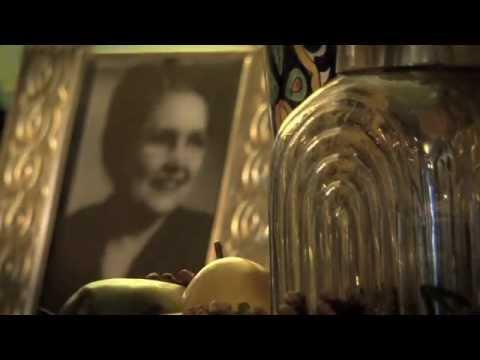 Commerce Bank of Arizona Testimonial - El Charro