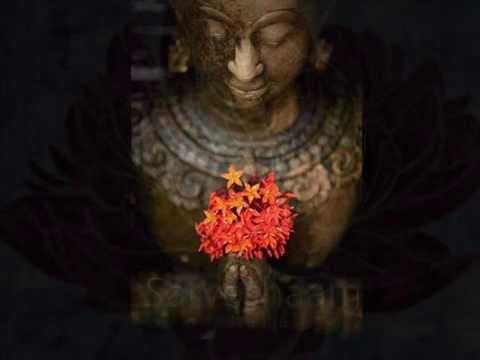 Sarveshaam Mantra ~ Deva Premal