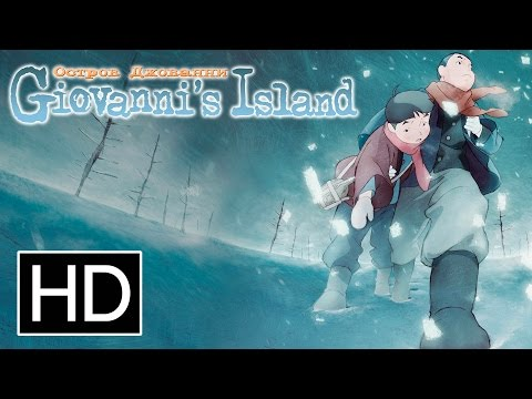 Giovanni's Island - Official Trailer