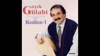 Aşık Gülabi –   Felek Yollarimi Bagladi 'mp3' Türkü