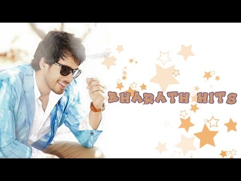 Bharath Hits - Jukebox | Tami Movie Audio Songs | Love, Melody Song