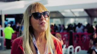 destination-cleveland-marketing-video-3