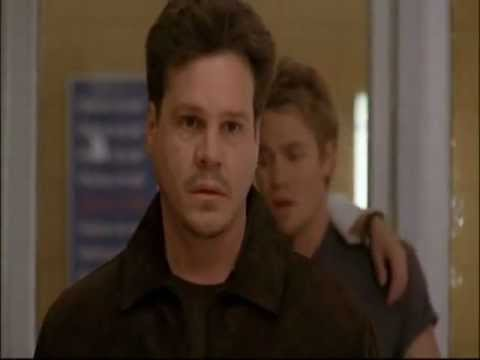 One Tree Hill - 316 - [Lk49]
