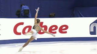На чемпионате Европы по фигурному катанию сборную России представляет максимальное число участников