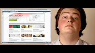 Control Opera using your facial movements and expressions | BROWSER FOR COMPUTER | OPERA thumbnail