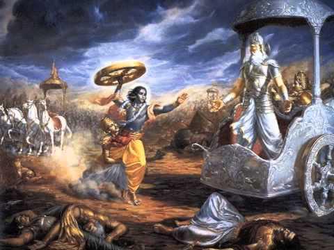 Mahabharata Full Story In Telugu Pdf