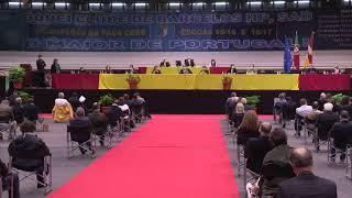 Assembleia Municipal de Barcelos - 25 de setembro, 2020