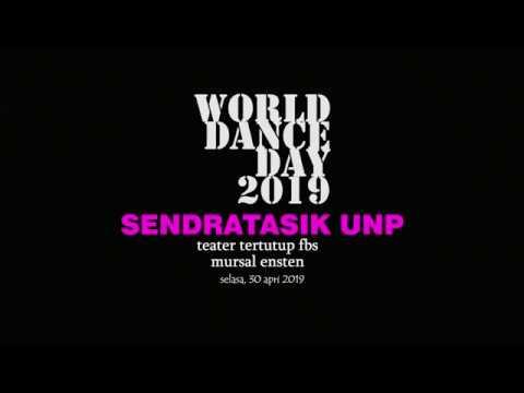 tari-piring---world-dance-day-2019---sendratasik-unp