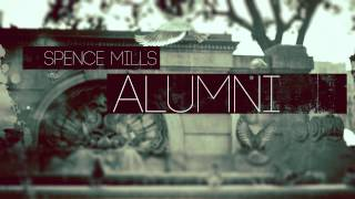 Alumni [ Piano Agressive Emotional Hip Hop Pop Instrumenta] Free Beat Download Link HD 2013
